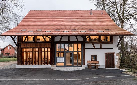 Schliefbach GmbH - Versicherung und Vorsorge